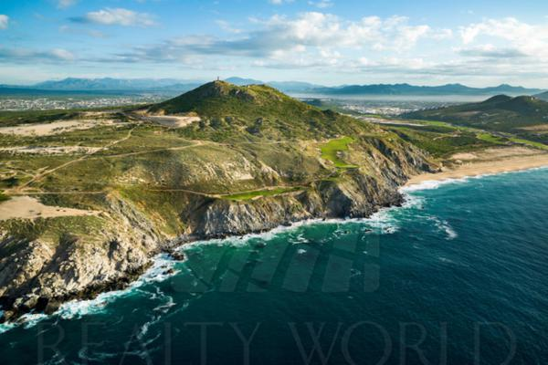 Foto de departamento en venta en  , cabo san lucas centro, los cabos, baja california sur, 7120410 No. 10