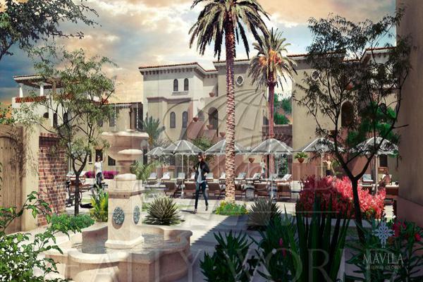 Foto de departamento en venta en  , cabo san lucas centro, los cabos, baja california sur, 7156352 No. 09