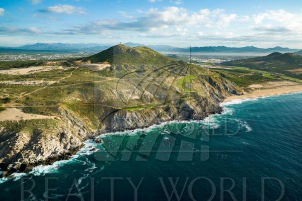 Foto de departamento en venta en  , cabo san lucas centro, los cabos, baja california sur, 7156352 No. 14