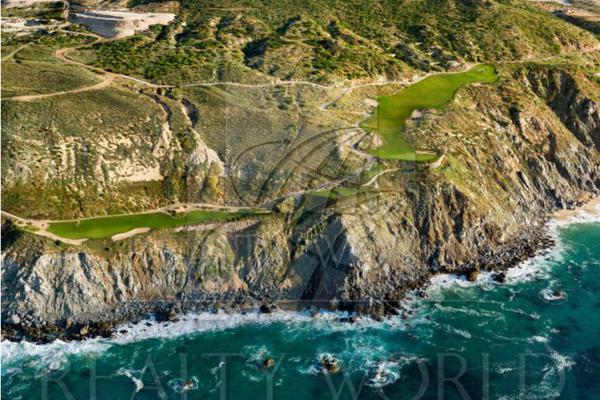 Foto de departamento en venta en  , cabo san lucas centro, los cabos, baja california sur, 7156352 No. 15