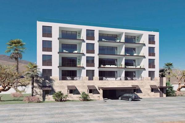 Foto de departamento en venta en  , cabo san lucas centro, los cabos, baja california sur, 9172052 No. 01