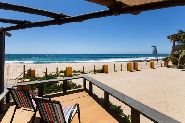 Foto de casa en venta en cabo villa surf / costa azul , terrazas costa azul, los cabos, baja california sur, 3734794 No. 01