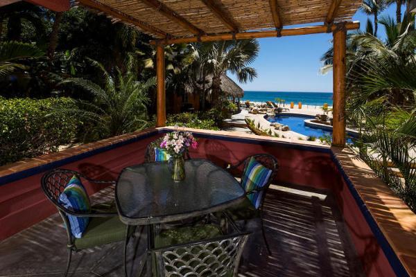 Foto de casa en venta en cabo villa surf / costa azul , terrazas costa azul, los cabos, baja california sur, 3734794 No. 02