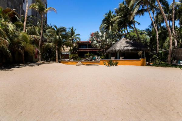 Foto de casa en venta en cabo villa surf / costa azul , terrazas costa azul, los cabos, baja california sur, 3734794 No. 03