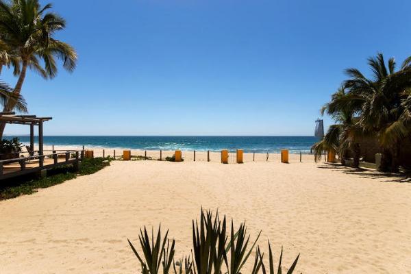 Foto de casa en venta en cabo villa surf / costa azul , terrazas costa azul, los cabos, baja california sur, 3734794 No. 05