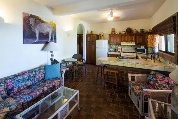 Foto de casa en venta en cabo villa surf / costa azul , terrazas costa azul, los cabos, baja california sur, 3734794 No. 07