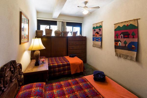 Foto de casa en venta en cabo villa surf / costa azul , terrazas costa azul, los cabos, baja california sur, 3734794 No. 08