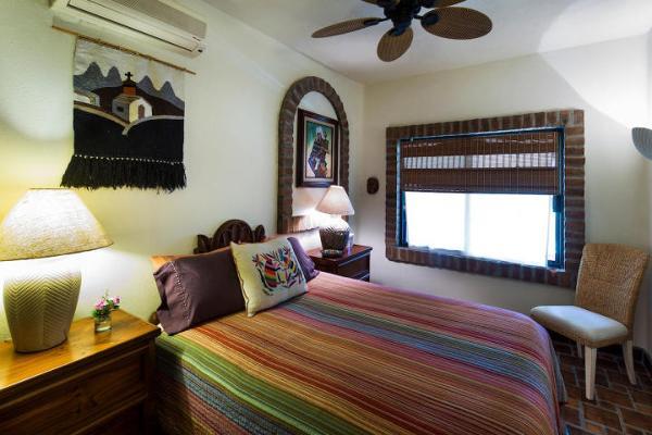 Foto de casa en venta en cabo villa surf / costa azul , terrazas costa azul, los cabos, baja california sur, 3734794 No. 09