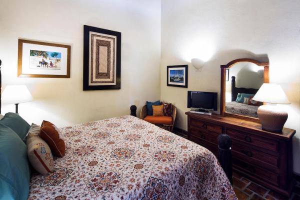 Foto de casa en venta en cabo villa surf / costa azul , terrazas costa azul, los cabos, baja california sur, 3734794 No. 11