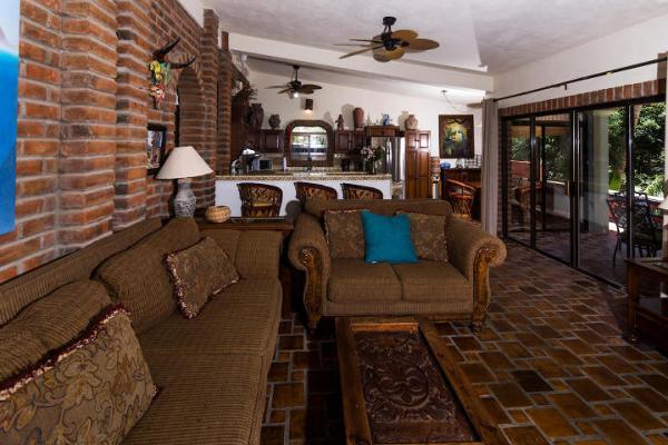 Foto de casa en venta en cabo villa surf / costa azul , terrazas costa azul, los cabos, baja california sur, 3734794 No. 13