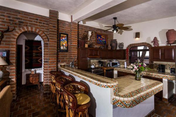 Foto de casa en venta en cabo villa surf / costa azul , terrazas costa azul, los cabos, baja california sur, 3734794 No. 14