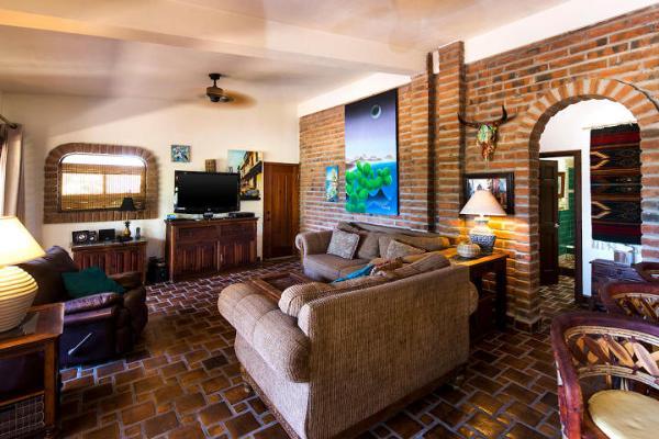 Foto de casa en venta en cabo villa surf / costa azul , terrazas costa azul, los cabos, baja california sur, 3734794 No. 15