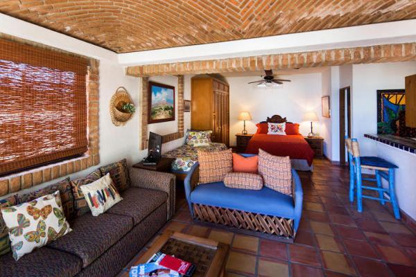 Foto de casa en venta en cabo villa surf / costa azul , terrazas costa azul, los cabos, baja california sur, 3734794 No. 16