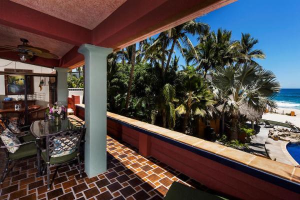 Foto de casa en venta en cabo villa surf / costa azul , terrazas costa azul, los cabos, baja california sur, 3734794 No. 17