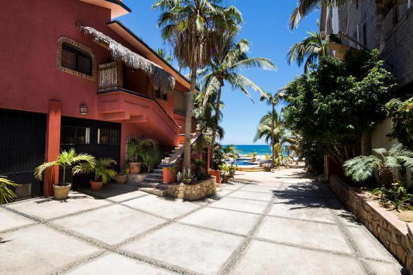Foto de casa en venta en cabo villa surf / costa azul , terrazas costa azul, los cabos, baja california sur, 3734794 No. 18