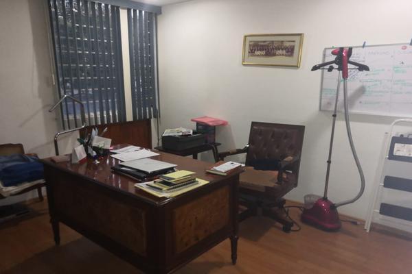 Foto de casa en venta en cabrio 76 , lomas de san ángel inn, álvaro obregón, df / cdmx, 10066676 No. 13