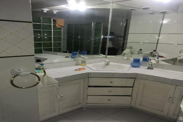 Foto de casa en venta en cabrio 76 , lomas de san ángel inn, álvaro obregón, df / cdmx, 10066676 No. 15