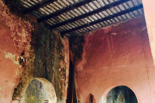 Foto de rancho en venta en cacalchén , cacalchen, cacalchén, yucatán, 3628421 No. 11