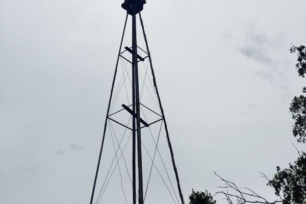 Foto de rancho en venta en cacalchén , cacalchen, cacalchén, yucatán, 3628421 No. 13