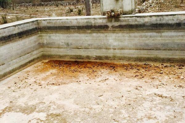 Foto de rancho en venta en cacalchén , cacalchen, cacalchén, yucatán, 3628421 No. 17