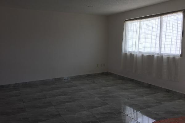 Foto de casa en venta en avenida el pac?fico 905, cacalom?n capultitl?n, 50260 toluca de lerdo, m?x. , cacalomac?n, toluca, m?xico, 4645711 No. 03