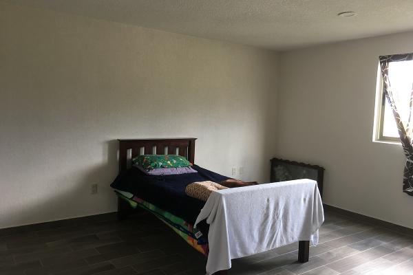 Foto de casa en venta en avenida el pac?fico 905, cacalom?n capultitl?n, 50260 toluca de lerdo, m?x. , cacalomac?n, toluca, m?xico, 4645711 No. 14