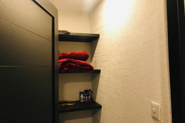 Foto de casa en venta en . ., cacalomacán centro, toluca, méxico, 12781870 No. 05