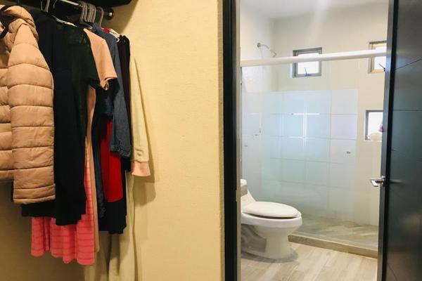 Foto de casa en venta en . ., cacalomacán centro, toluca, méxico, 12781870 No. 08