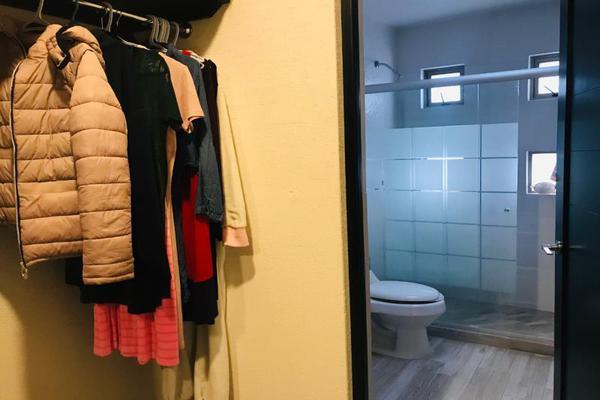 Foto de casa en venta en . ., cacalomacán centro, toluca, méxico, 12781870 No. 10