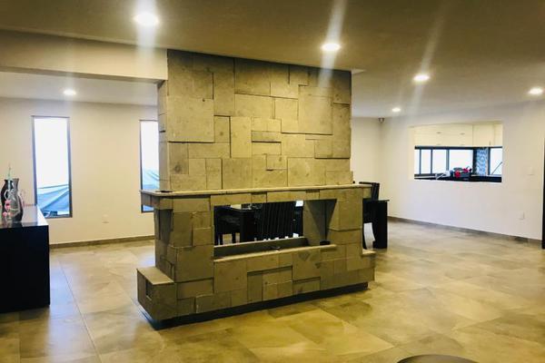 Foto de casa en venta en . ., cacalomacán centro, toluca, méxico, 12781870 No. 20