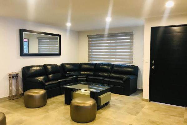 Foto de casa en venta en . ., cacalomacán, toluca, méxico, 12781870 No. 02