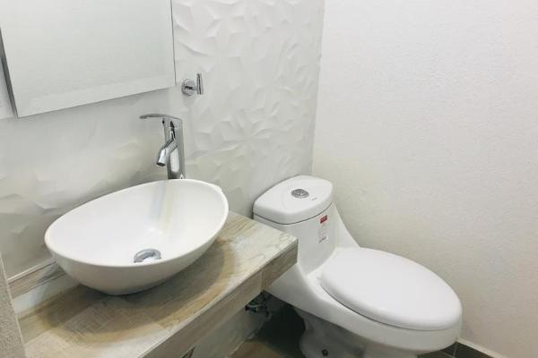 Foto de casa en venta en . ., cacalomacán, toluca, méxico, 12781870 No. 03
