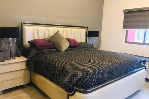 Foto de casa en venta en . ., cacalomacán, toluca, méxico, 12781870 No. 04