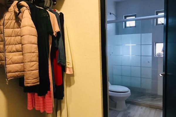 Foto de casa en venta en . ., cacalomacán, toluca, méxico, 12781870 No. 10
