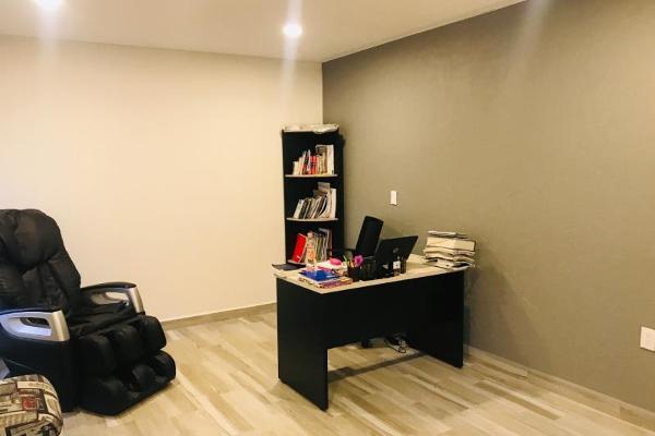 Foto de casa en venta en . ., cacalomacán, toluca, méxico, 12781870 No. 12