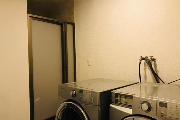 Foto de casa en venta en . ., cacalomacán, toluca, méxico, 12781870 No. 17