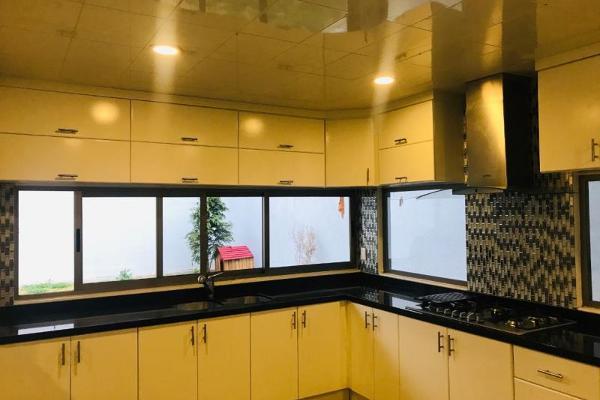 Foto de casa en venta en . ., cacalomacán, toluca, méxico, 12781870 No. 18