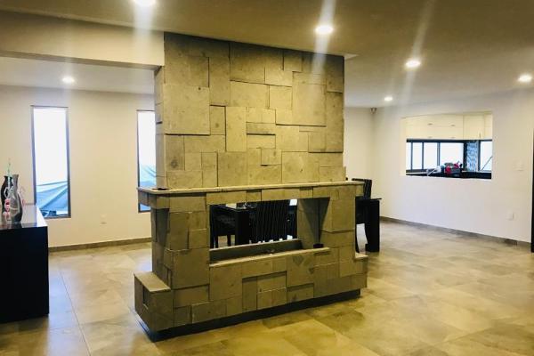Foto de casa en venta en . ., cacalomacán, toluca, méxico, 12781870 No. 20