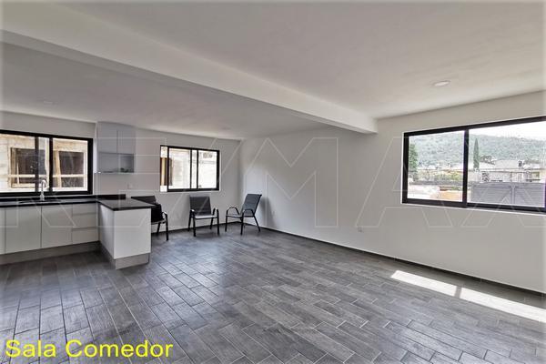 Foto de casa en condominio en venta en cacama , santa isabel tola, gustavo a. madero, df / cdmx, 16208324 No. 01