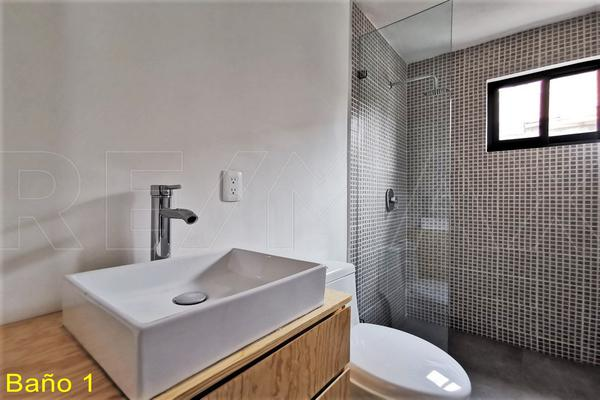 Foto de casa en condominio en venta en cacama , santa isabel tola, gustavo a. madero, df / cdmx, 16208324 No. 10