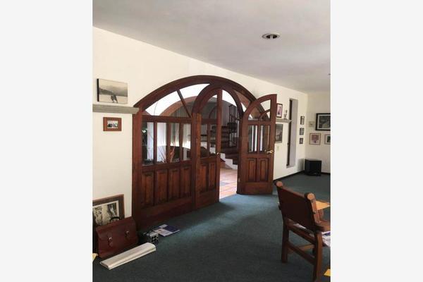 Foto de casa en venta en cacatúas 0, lomas de las águilas, álvaro obregón, df / cdmx, 6170270 No. 06