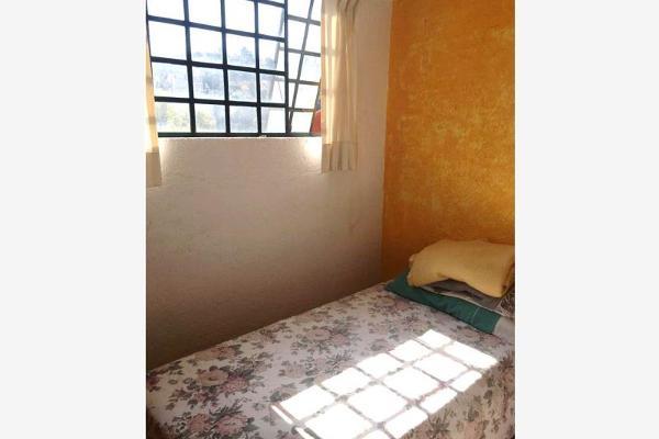 Foto de casa en venta en cacat?as 0, lomas de las ?guilas, ?lvaro obreg?n, distrito federal, 6170270 No. 22