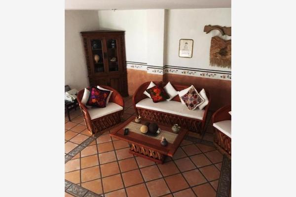 Foto de casa en venta en cacat?as 0, lomas de las ?guilas, ?lvaro obreg?n, distrito federal, 6170270 No. 24