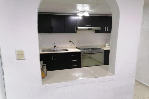 Foto de casa en venta en cacto 21, real erandeni, tarímbaro, michoacán de ocampo, 20112003 No. 03