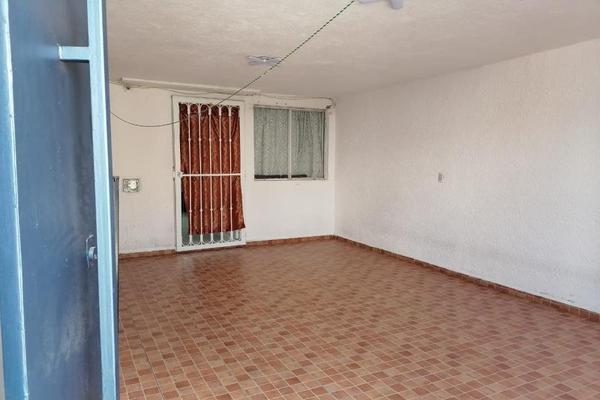 Foto de casa en venta en cacto 21, real erandeni, tarímbaro, michoacán de ocampo, 20112003 No. 05
