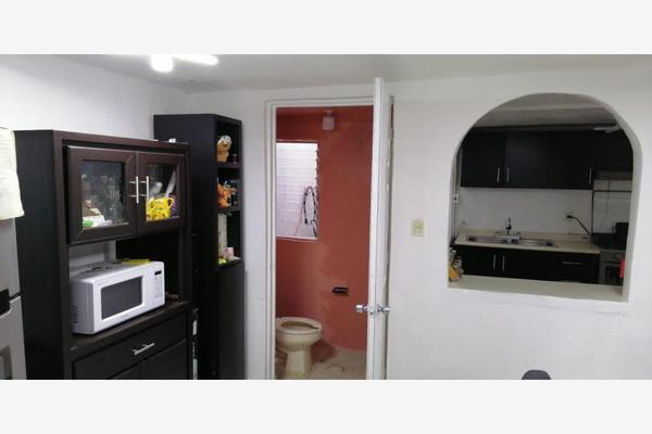 Foto de casa en venta en cacto 21, real erandeni, tarímbaro, michoacán de ocampo, 20112003 No. 06