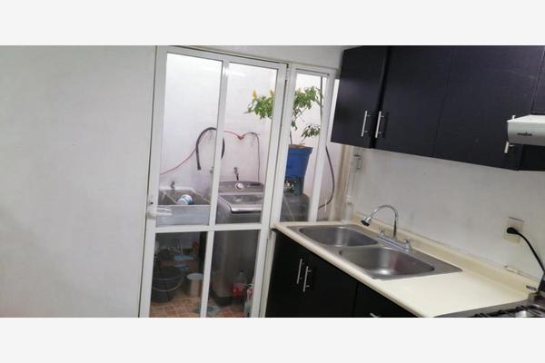 Foto de casa en venta en cacto 21, real erandeni, tarímbaro, michoacán de ocampo, 20112003 No. 07