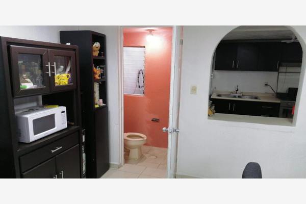 Foto de casa en venta en cacto 21, real erandeni, tarímbaro, michoacán de ocampo, 20112003 No. 08