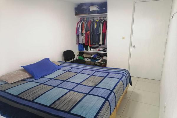 Foto de casa en venta en cacto 21, real erandeni, tarímbaro, michoacán de ocampo, 20112003 No. 09