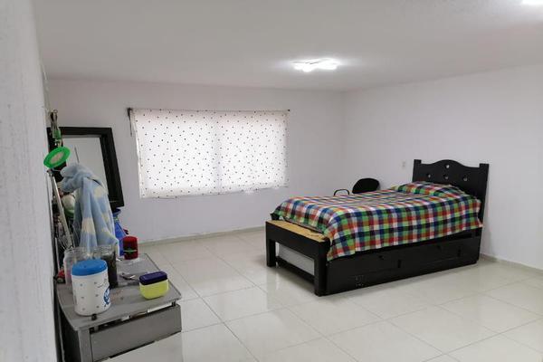 Foto de casa en venta en cacto 21, real erandeni, tarímbaro, michoacán de ocampo, 20112003 No. 10
